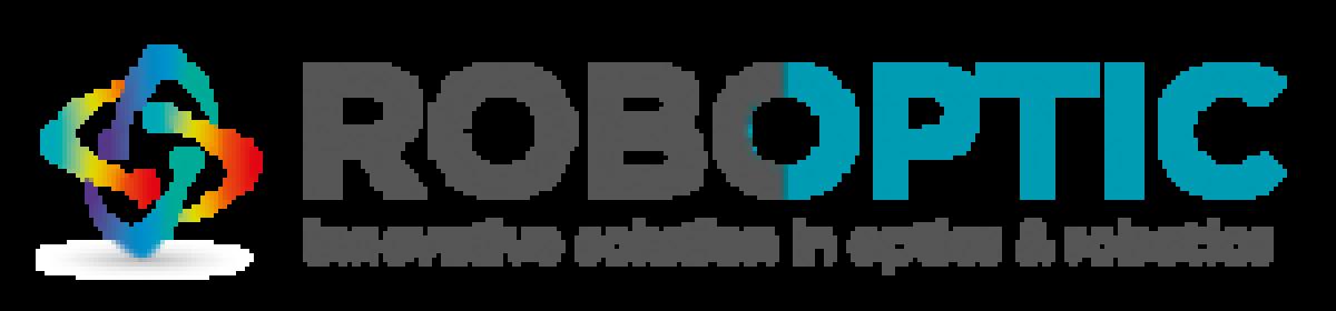 Roboptic